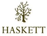 haskett
